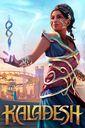 Magic The Gathering: Kaladesh - Boosterbox