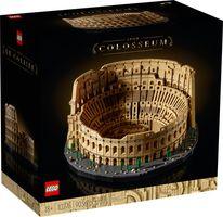 LEGO® Creator Expert Colosseum