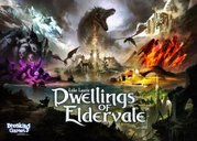 Dwellings of Eldervale