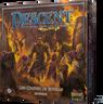 Descent: Voyage dans les ténèbres (Seconde Edition) – Les chaines de rouille