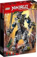 LEGO® Ninjago Oni Titan