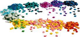 LEGO® DOTS Lots of DOTS components