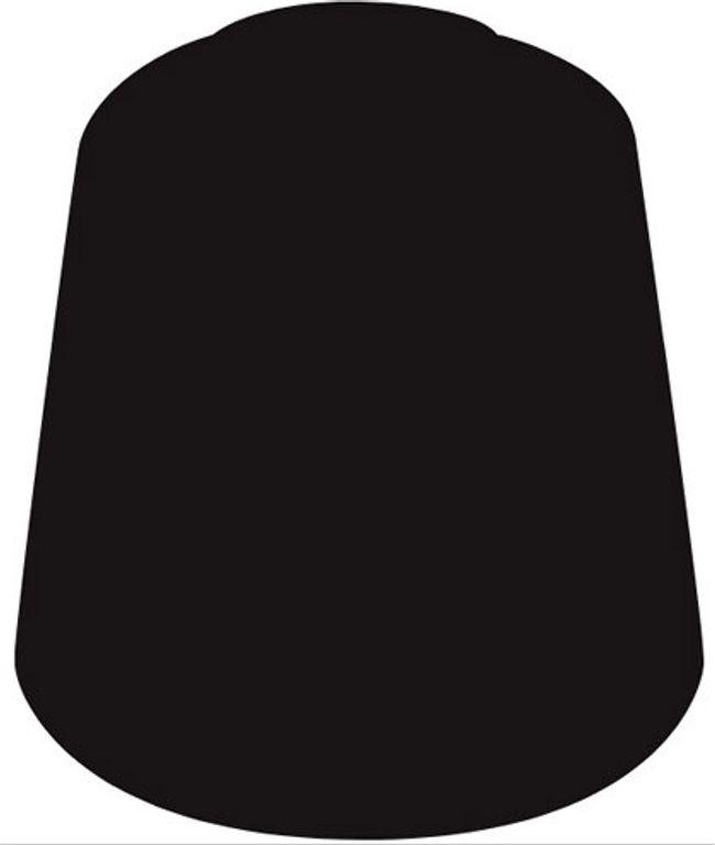 Citadel Base: Corvus Black (21-44)