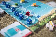 Tavarua gameplay