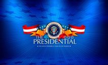 The Presidential Game