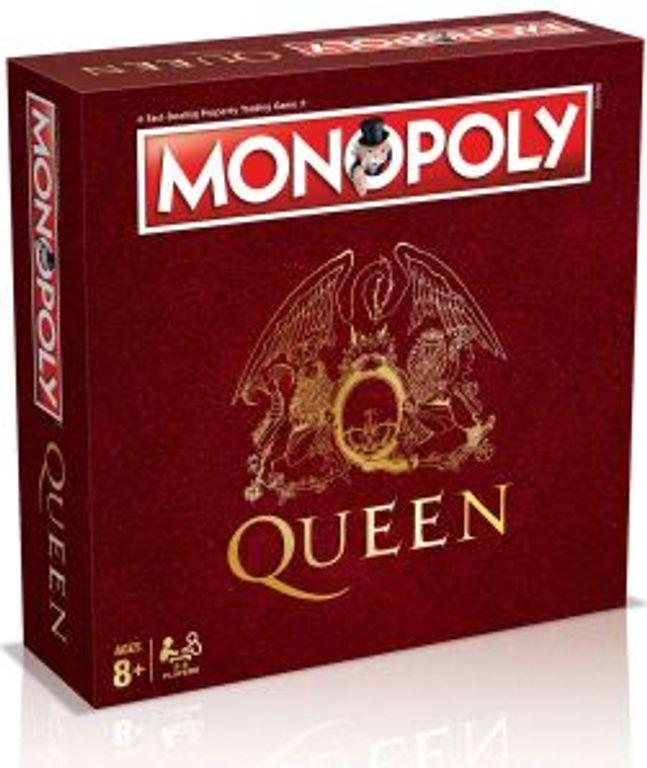Monopoly+Queen