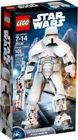 LEGO® Star Wars Range Trooper™