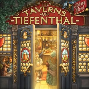 The+Taverns+of+Tiefenthal