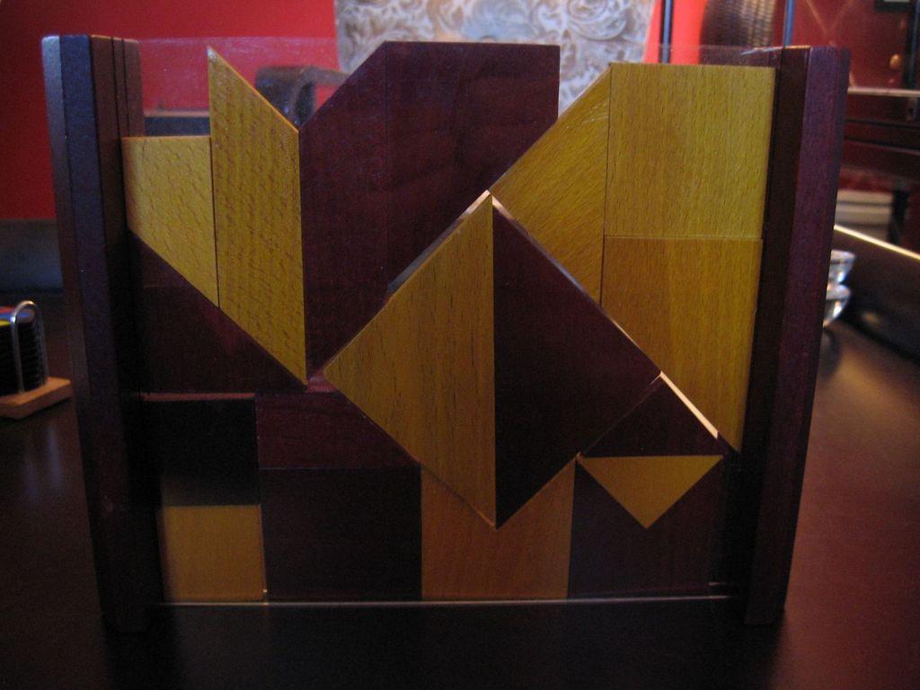 Batik components