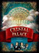 Crystal+Palace