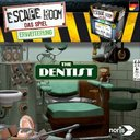 Escape Room The Game: The Dentist