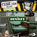 Escape+Room%3A+Das+Spiel+%E2%80%93+The+Dentist