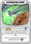 Alien Frontiers: Factions karten