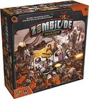 Zombicide%3A+Invader