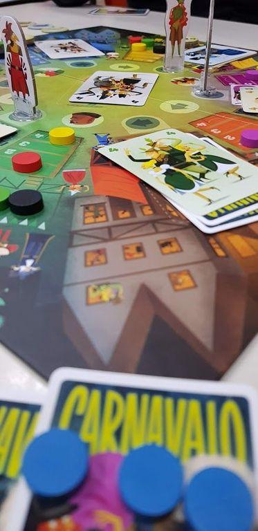 Carnavalo+%5Btrans.gameplay%5D