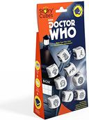 Rory%27s+Story+Cubes%3A+Doctor+Who
