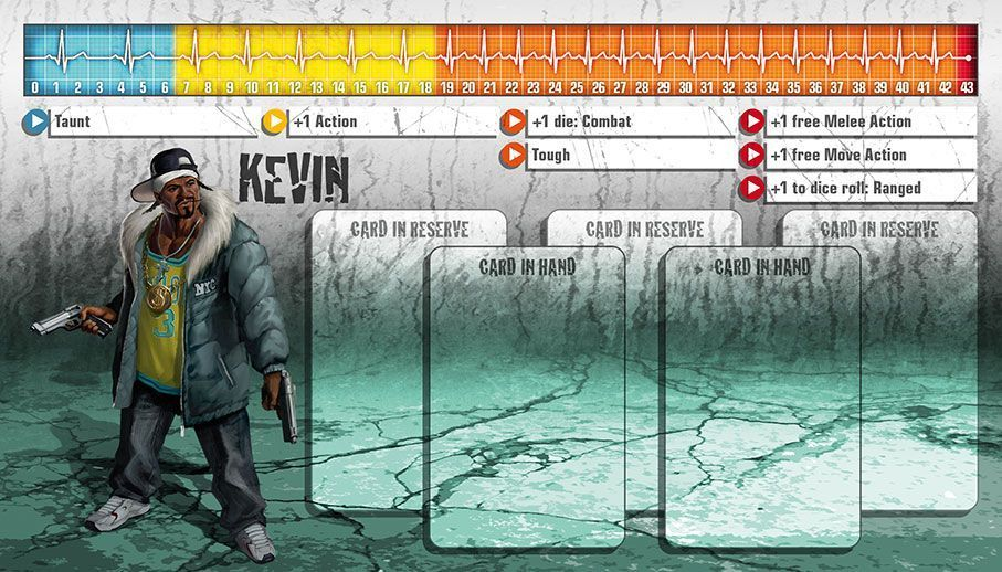 Zombicide+Special+Guest+Box%3A+Miguel+Coimbra+%5Btrans.gameboard%5D