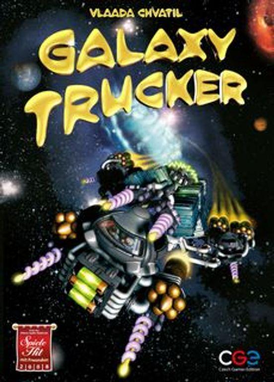 Galaxy+Trucker