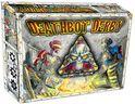 DeathBot Derby