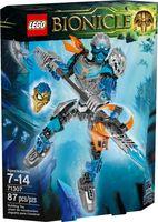 LEGO® Bionicle Gali Uniter of Water