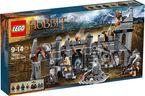 Battle of Dol Guldur