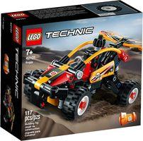 LEGO® Technic Buggy