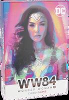 WW84: Wonder Woman Card Game