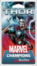 Marvel Champions: The Card Game – Thor Hero Pack