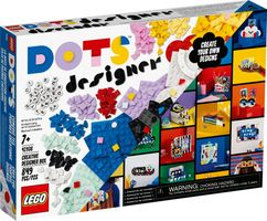 LEGO® DOTS Creative Designer Box