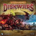 Warhammer: Diskwars - core set