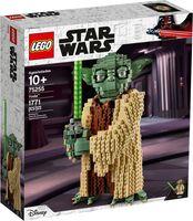 LEGO® Star Wars Yoda™