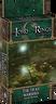 Il Signore degli Anelli: Il gioco di carte - Le Paludi Morte