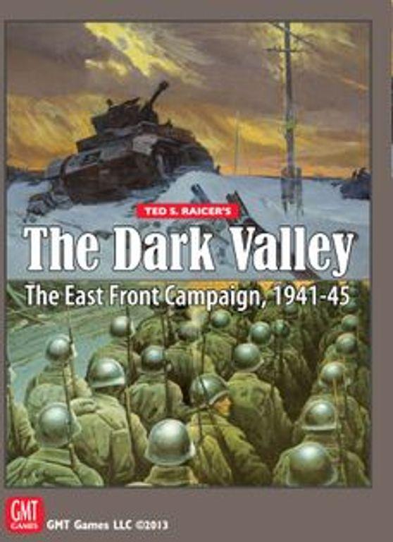 The+Dark+Valley