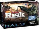 Risk%3A+Halo+Legendary+Edition