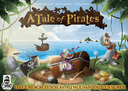 A+Tale+of+Pirates