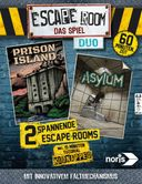 Escape+Room%3A+The+Game+-+2+Players