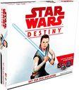Star Wars: Destiny - Set per Due Giocatori