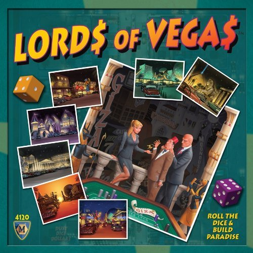 Lords+of+Vegas