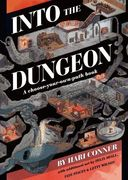 Into+the+Dungeon%3A+A+choose-your-own-path+book