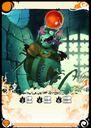 Seasons: Enchanted Kingdom card