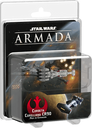 Star Wars: Armada – Pack de expansión Corbeta Corelliana CR90
