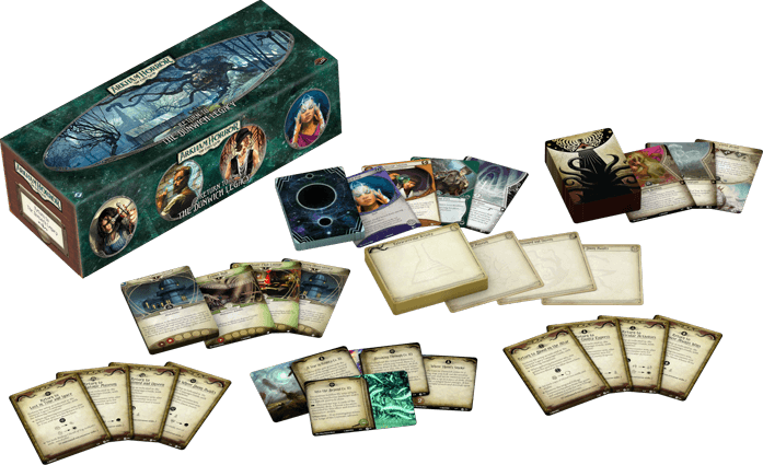 Arkham+Horror%3A+The+Card+Game+-+Return+to+the+Dunwich+Legacy+%5Btrans.components%5D