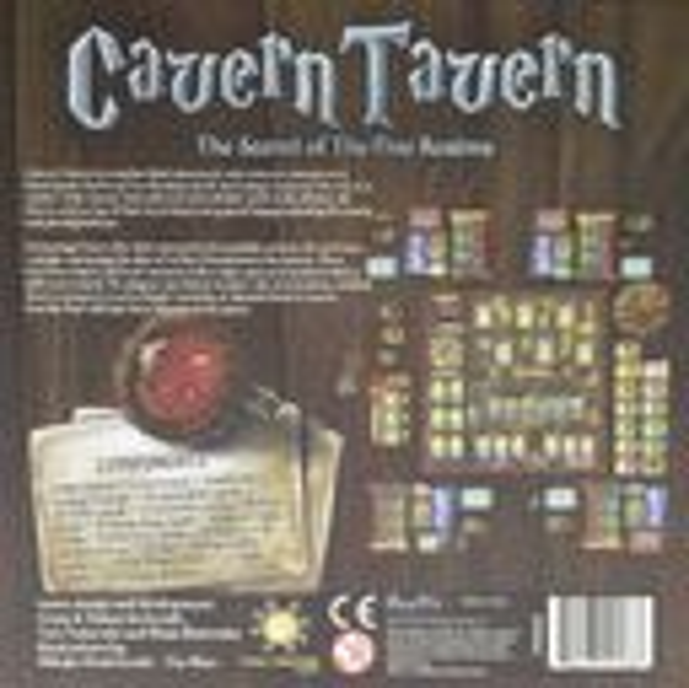 Cavern+Tavern+%5Btrans.boxback%5D