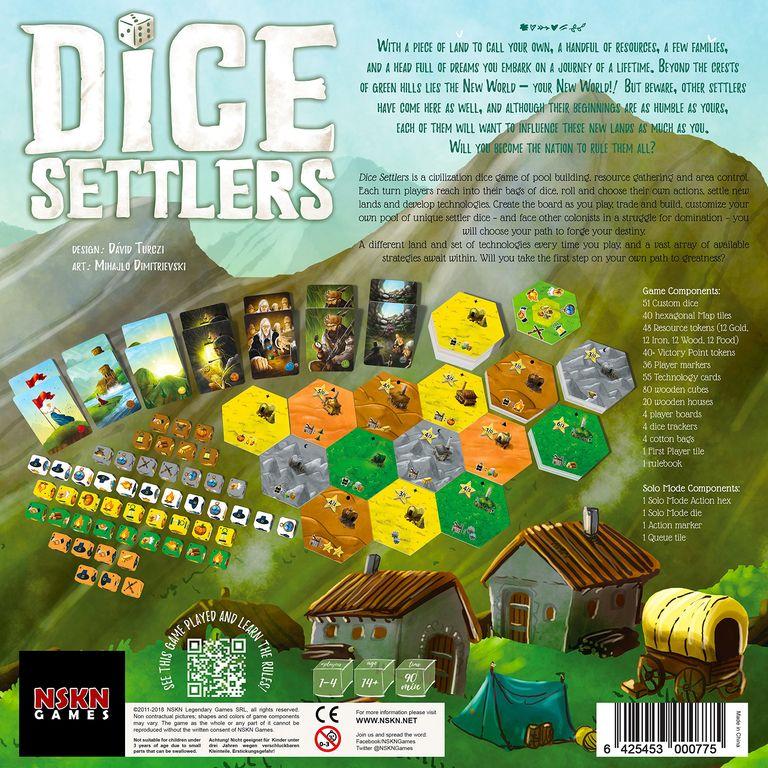 Dice+Settlers+%5Btrans.boxback%5D