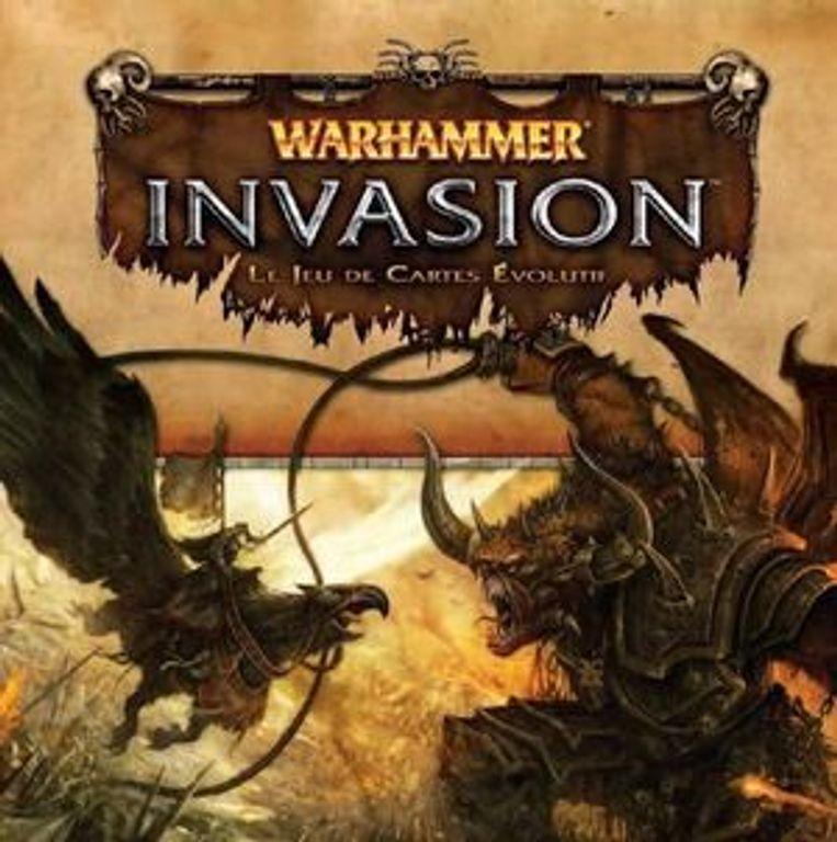 Warhammer%3A+Invasion
