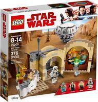 LEGO® Star Wars Mos Eisley Cantina™