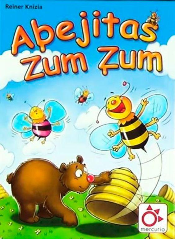 Bee+Alert