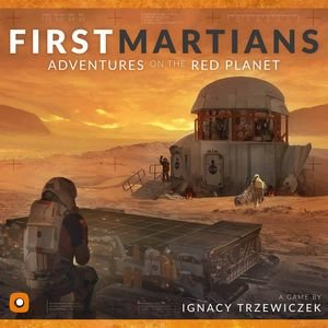 First+Martians%3A+Adventures+on+the+Red+Planet