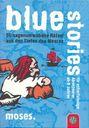 Blue Stories