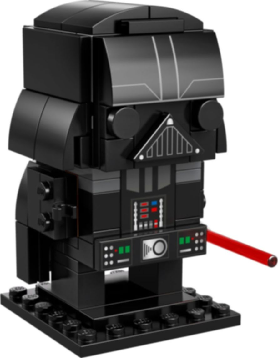 Darth Vader™ components